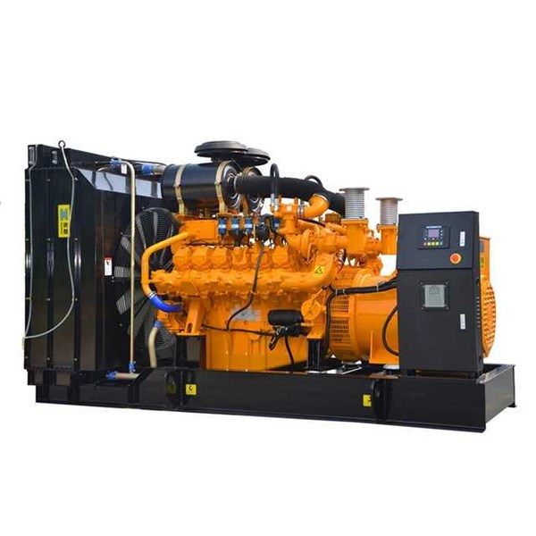 biomass engine-2