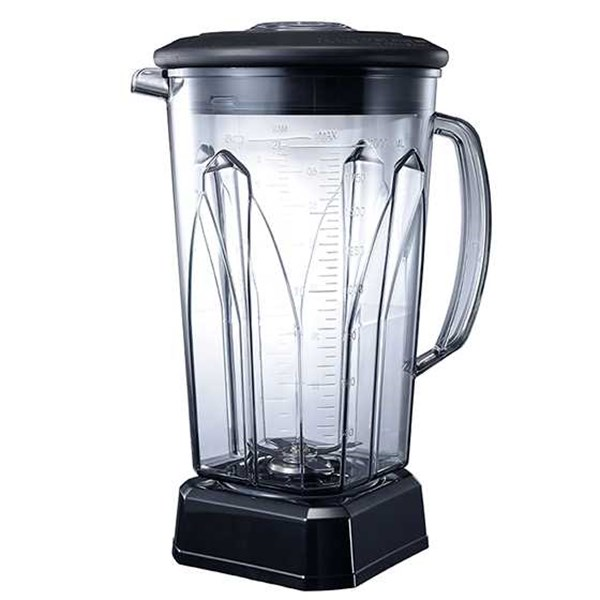 madin blender md206a auto-timer smoothie blender-4