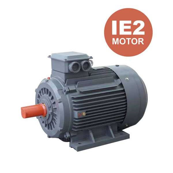 ac motor/induction motor (dinamo)-3