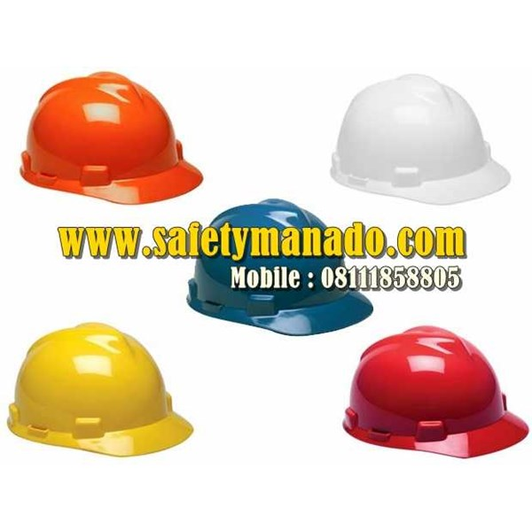 helm safety-2