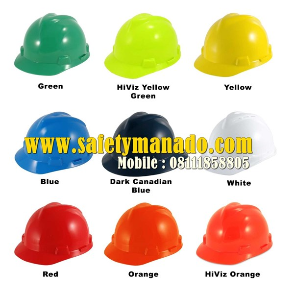 helm safety-1