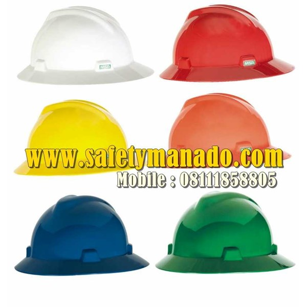 helm safety-3