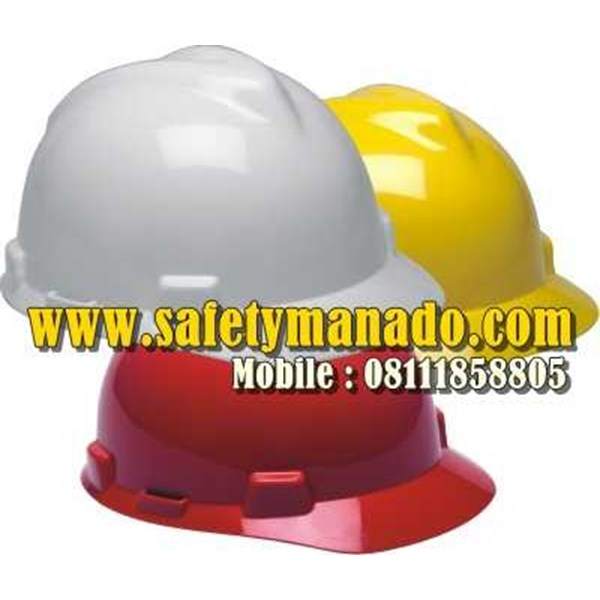 helm safety-4