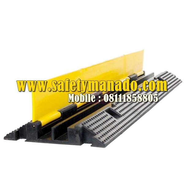 rubber cable ramps-3