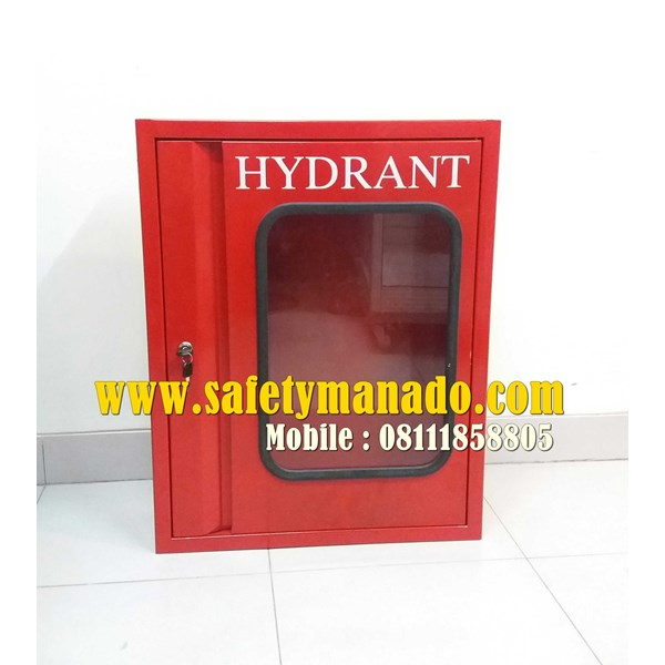 hydrant box indoor a1-2