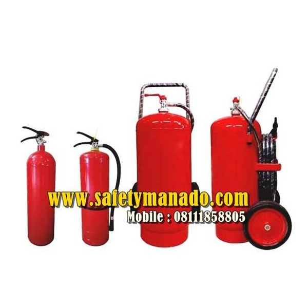 fire extinguisher viking-4