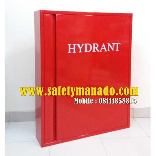 hydrant box indoor a2-1