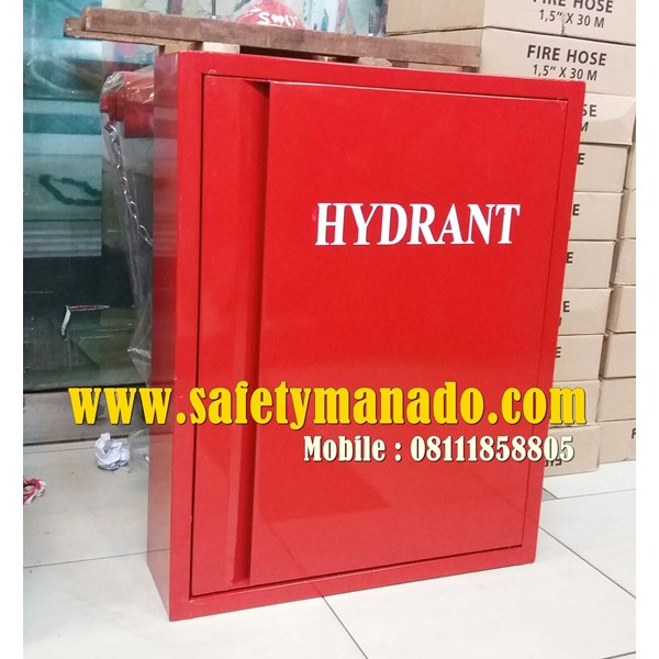 hydrant box indoor a1-4