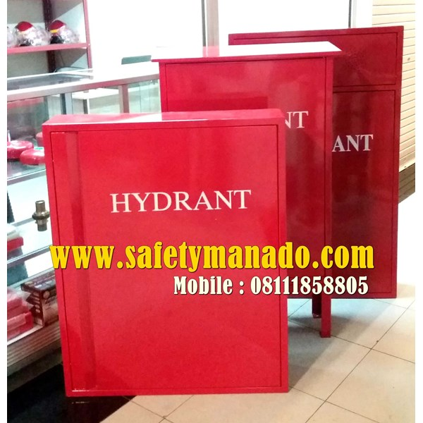 hydrant box indoor a2-3