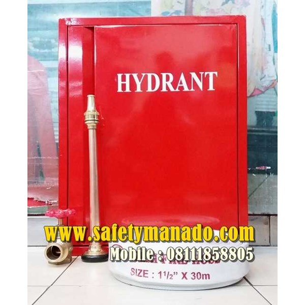 hydrant box indoor a1-5