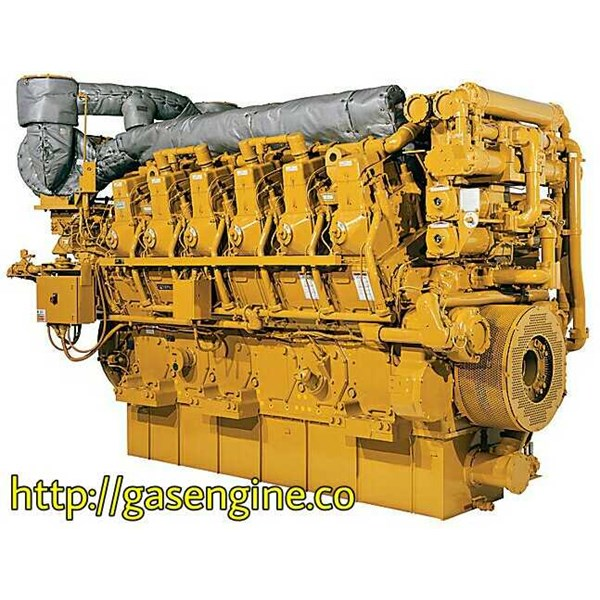 natural gas engine-3
