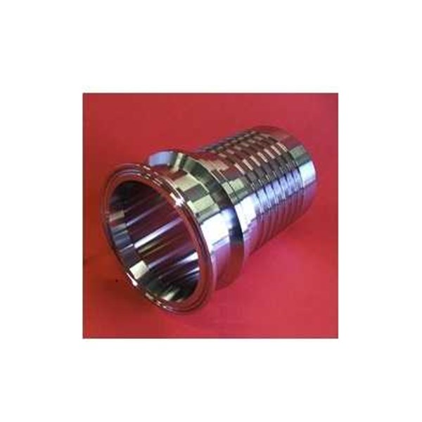 stainless steel sanitary hose fittings-1