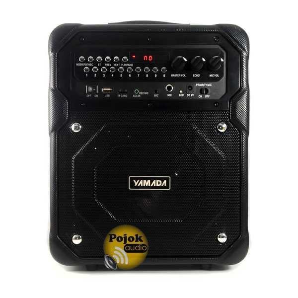 yamada dm s10 usb bluetooth speaker wireless portable-1