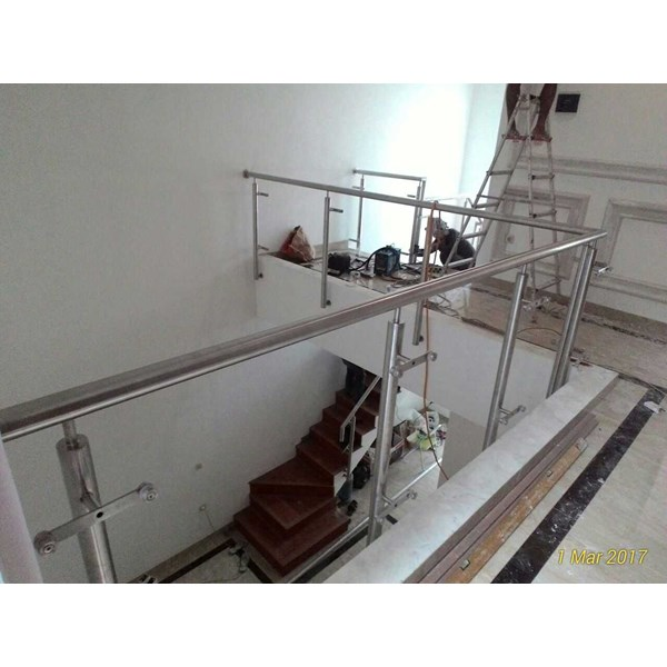railing stainless-1