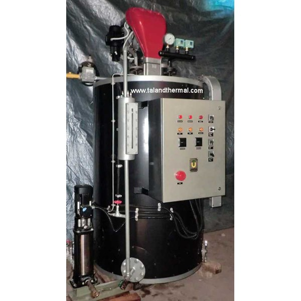 steam boiler merk dankong-1