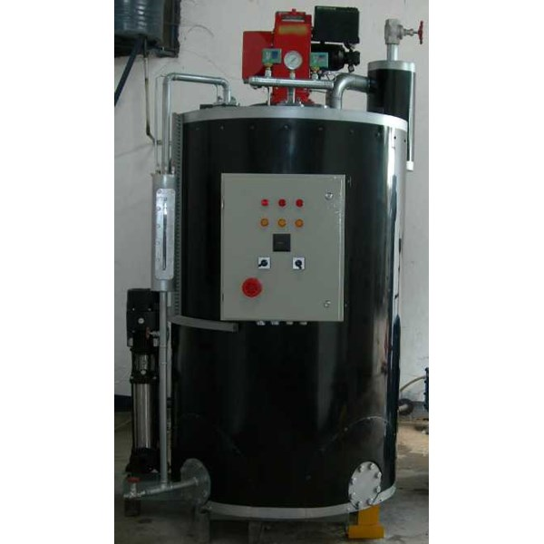 steam boiler merk dankong-4