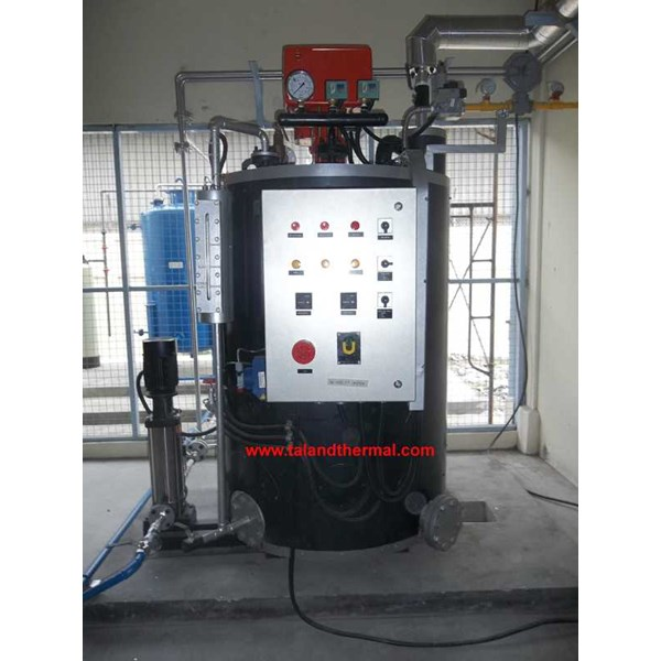 steam boiler merk dankong-2
