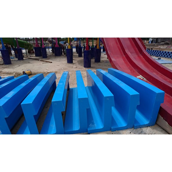 water play small spring sdm 12-5304w-1