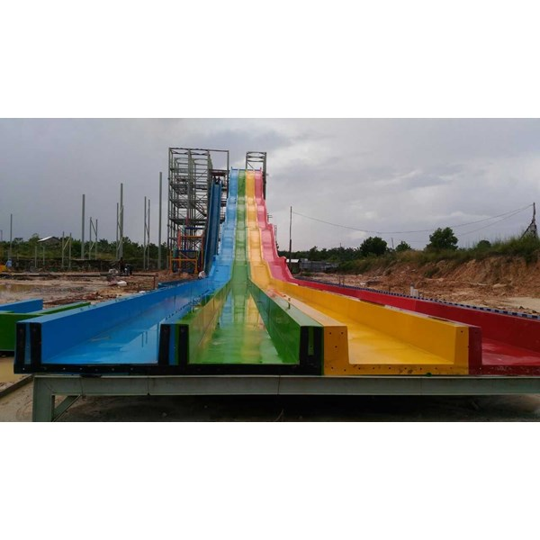 water play small spring sdm 12-5103w