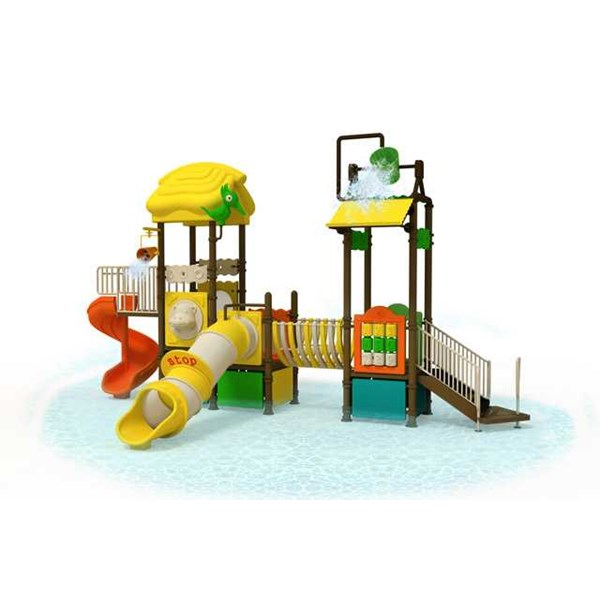 water play small spring sdm 12-5304w-7