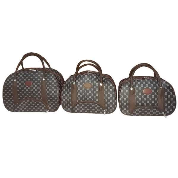 tas travel 1 set-1
