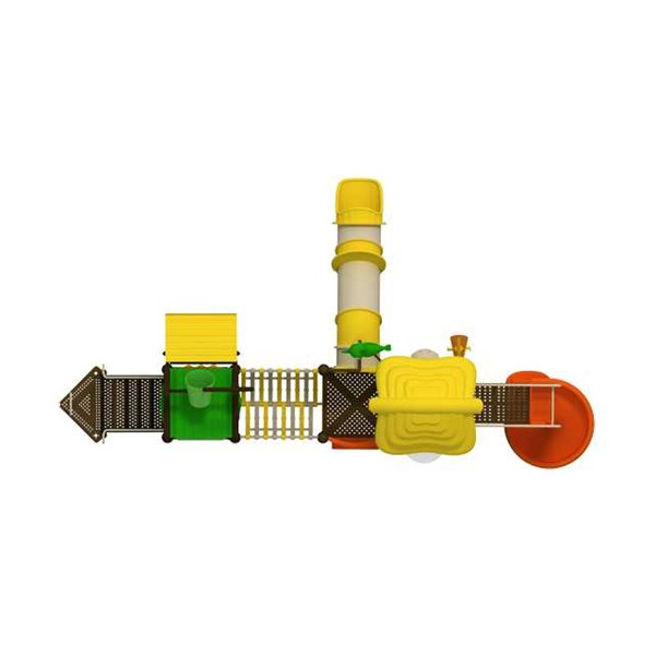 water play small spring sdm 12-5304w-5