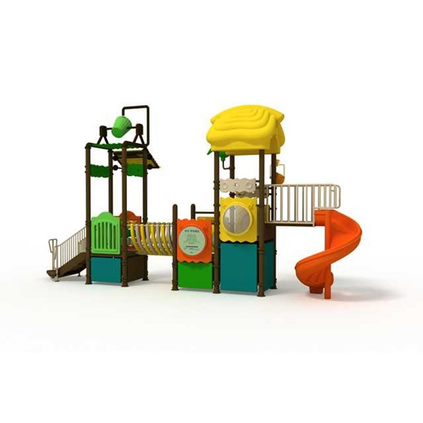 water play small spring sdm 12-5304w-6