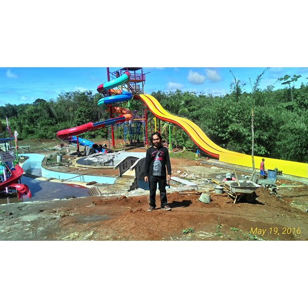 water play equipment under the sea sdm 12-2303-3