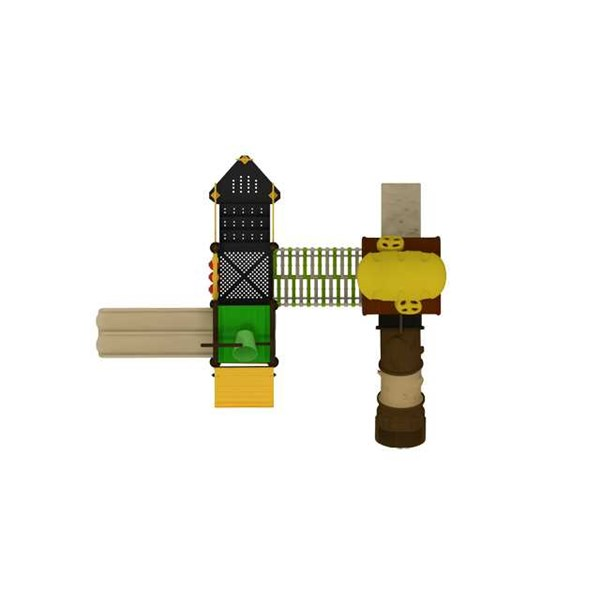 water play small spring sdm 12-5103w-6