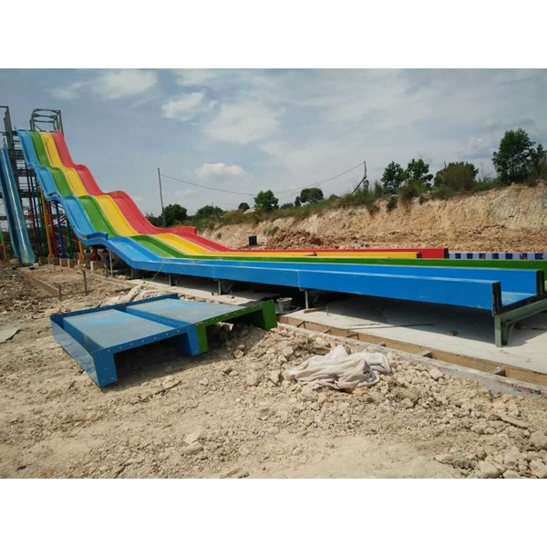 water play equipment under the sea sdm 12-2302
