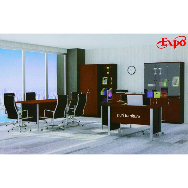 expo office furniture mt series-3
