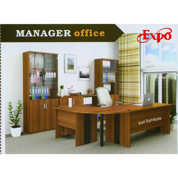 expo office furniture md series-3
