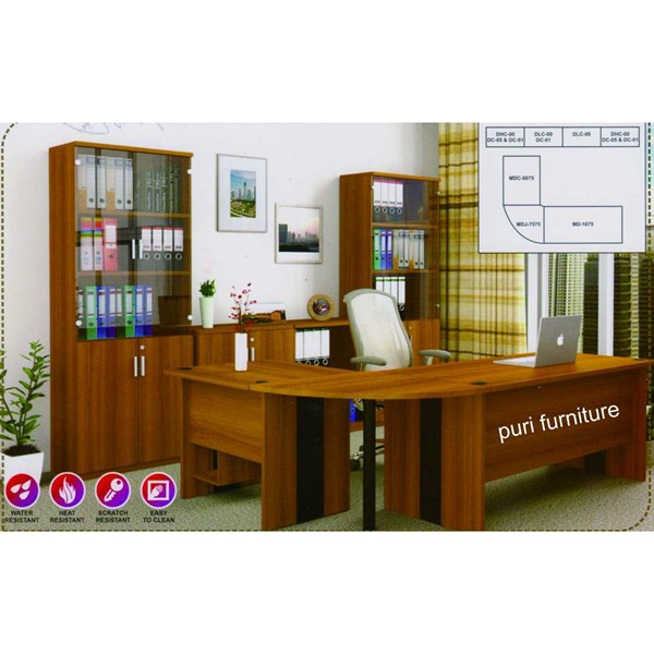 expo office furniture md series-6
