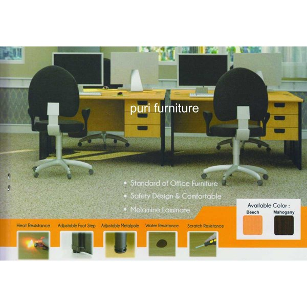expo office furniture mp series-1