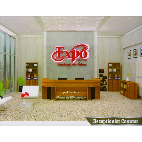 expo office furniture md series-7