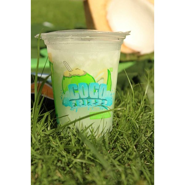 coco frizzz personal pack-3