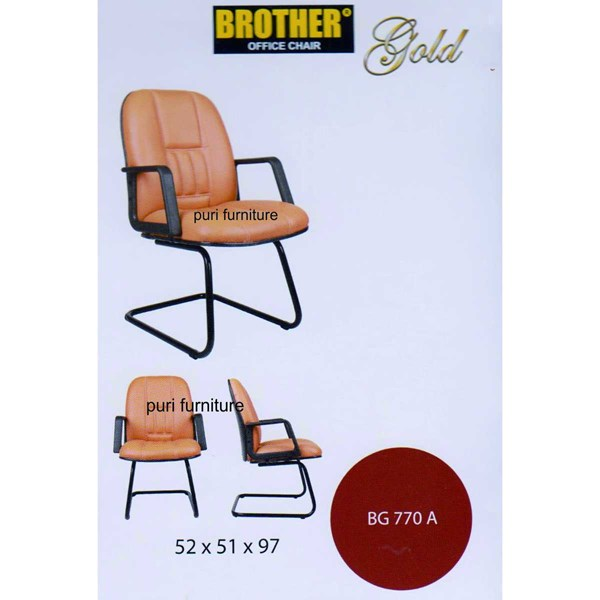 brother gold edition-6
