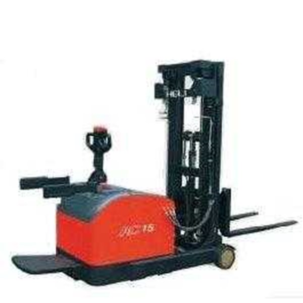 jual stacker manual stacker semi elektrik stacker full elektrik murah-3