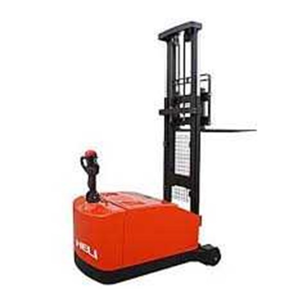 jual stacker manual stacker semi elektrik stacker full elektrik murah-7