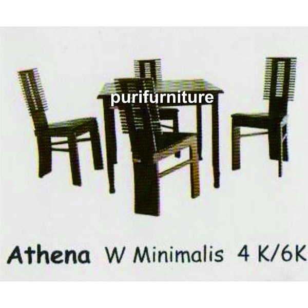 wnw furniture-2