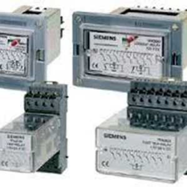 siemens 7pa2231-1 lock out relay-2