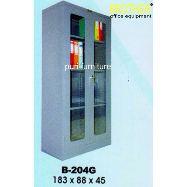 filling cabinet brother-1