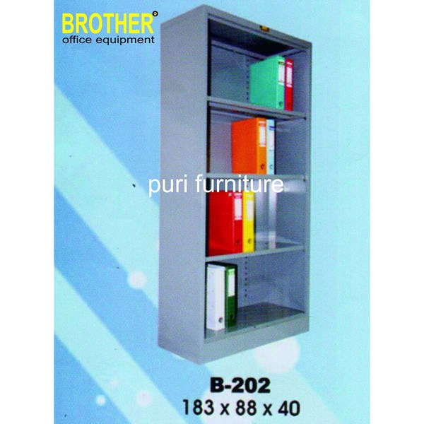 filling cabinet brother-4