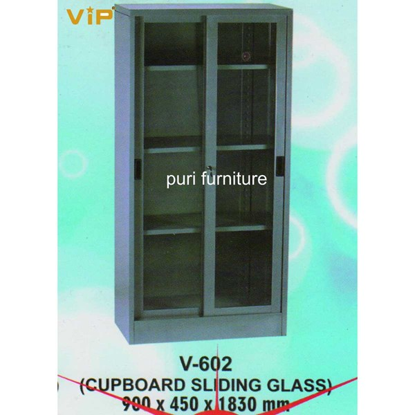 filling cabinet vip-4