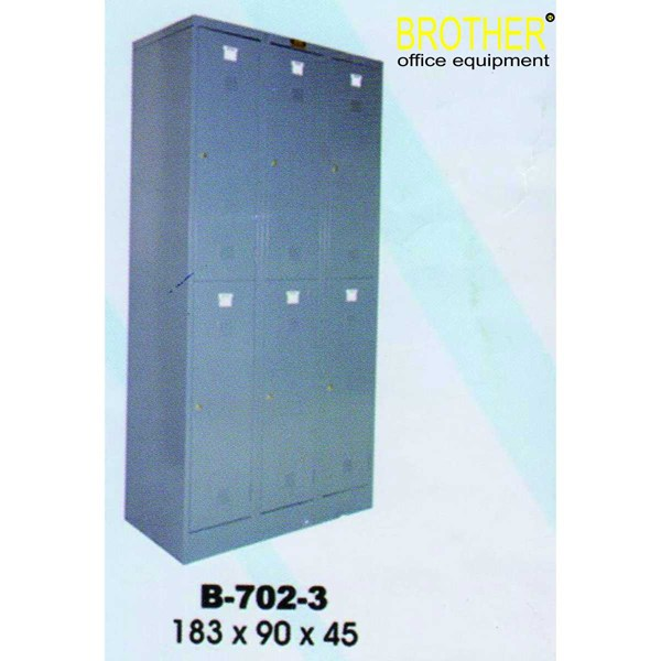 filling cabinet brother-3