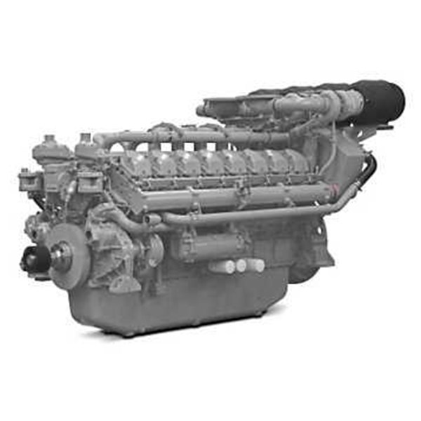 natural gas engine-4