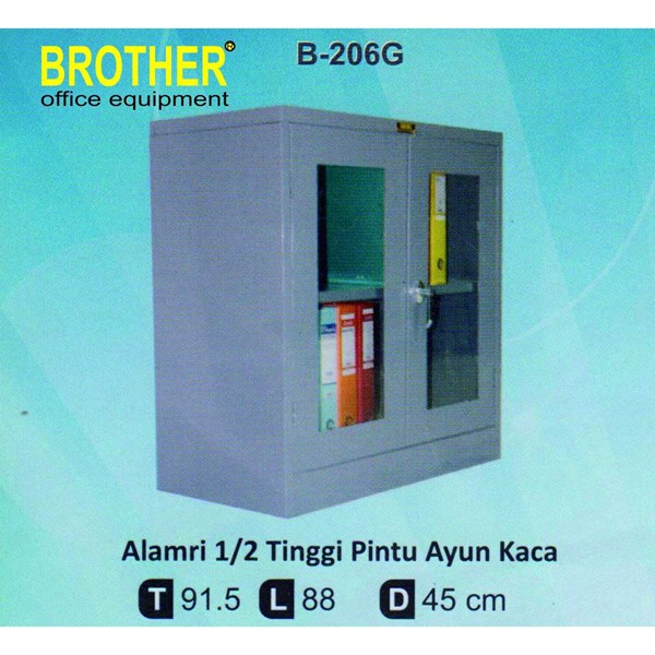 filing cabinet brother-6