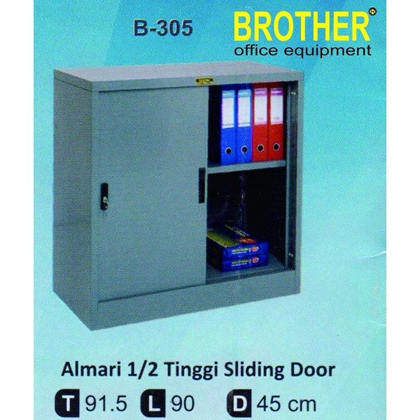 filing cabinet brother-5