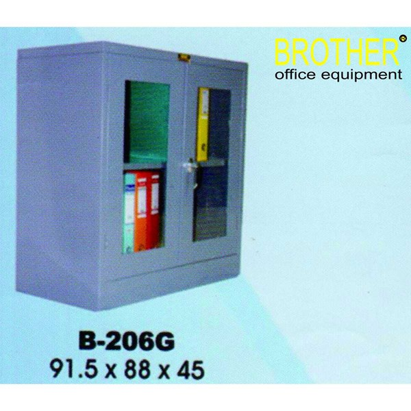 filling cabinet brother-5