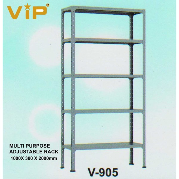 filling cabinet vip-1